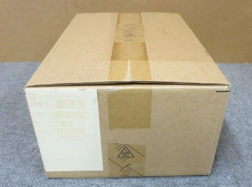 New Sealed HP A7E32ET 2012 Basic Laptop Port Replicator Docking Station